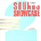 Various Artists / Sampler Sonds Showcase 2 7'' 573286