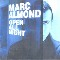Almond, Marc Open All Night CD 573370