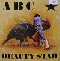 ABC Beauty Stab LP 574028