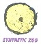 Synthetic Zoo Synthetic Zoo - Sticker ??? 574164