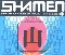 Shamen Move Any Mountain