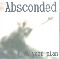 Absconded Five Years Plan CD 575714