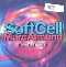 Soft Cell Say Hello Wave Goodbye 91 7'' 576511