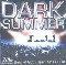 Various Artists / Sampler Dark Summer - Best Of Goth Open Airs 2003 2CD 577017