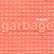 Garbage Version 2.0 CD 577862