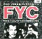 Fine Young Cannibals Raw & The Cooked LP 578388