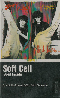 Soft Cell Soul Inside MC 579663