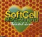 Soft Cell Tainted Love 91 MCD 579795