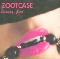 Zootcase Luxury Girl CD 580351