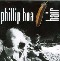 Boa, Phillip Hair (old) CD 580764