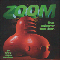 Various Artists / Sampler Zoom CD 581819
