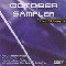 Various Artists / Sampler October Sampler OCT023 - Snippet CD 582143