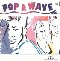 Various Artists / Sampler Pop & Wave Vol. 1