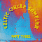 Various Artists / Sampler Celtic Circle Sampler 3 2CD 582323