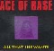 Ace Of Base All That She Wants MCD 583296