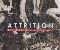 Attrition Thin Red Line MCD 583299