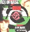 Ace Of Base Happy Nation CD 584429