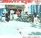 Clawfinger Nothing Going On - Promo SCD 584895