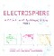 Various Artists / Sampler Electrosphere CD 585775