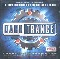 Various Artists / Sampler Dark Trance 2 2CD 586002