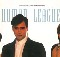Human League Love Is All That Matters 12'' 586299