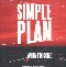 Simple Plan When I'm Gone - Promo