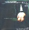 Ministry Dark Side Of The Spoon CD 586956