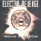 Various Artists / Sampler Electro Revenge