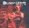 Bloodstains Baptism Of Fire CD 588109