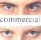 Commercial Concepts CD 588183