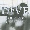 Dive Concrete Jungle CD 595864