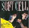 Soft Cell Tainted Love/Where Did Our Love MCD 596938