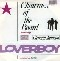 Chairmen Of The Board Loverboy 7'' 599620