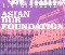 Asian Dub Foundation Real Great Britian