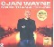 Wayne, Jan More Than A Feeling MCD 600560
