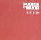 Puddle Of Mudd Drift & Die - Promo MCD 600631