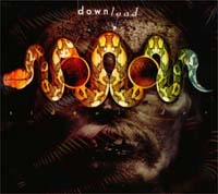 Download Sidewinder e.p. CD 112101