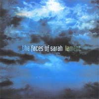 Faces Of Sarah Lament CD 146392