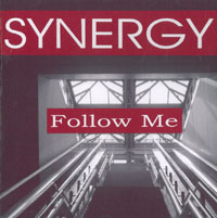 Synergy Follow Me CD 161944