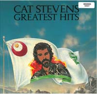 Stevens, Cat Greatest Hits LP 560007