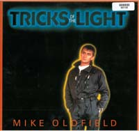 Oldfield, Mike Tricks Of The Light 12'' 560130