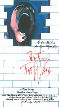 Pink Floyd The Wall VIDEO 567639