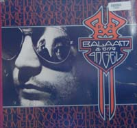 Balaam & The Angel I'll show You Something Special 12'' 573863
