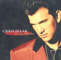 Isaak, Chris Wicked Game CD 575565