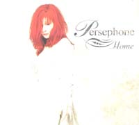 Persephone Home CD 577330