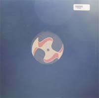 Czech I Do Believe - Promo 12'' 577923
