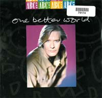 ABC One Better World 7'' 579174