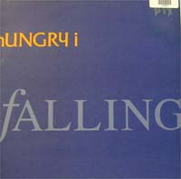 Hungry I Falling Orchard 12'' 580026