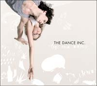 Dance Inc. Legs And Arms CD 586823