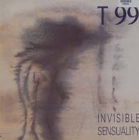 T99 Invinsible Sensuality 12'' 589895